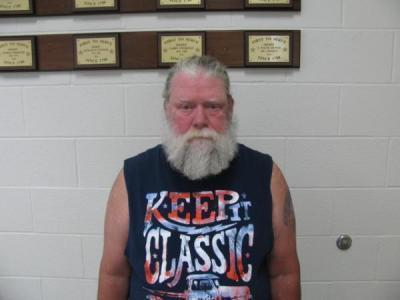Troy L Cranmore Jr a registered Sex Offender of Ohio