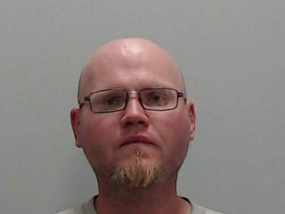 Mark Allan Ziegert Jr a registered Sex Offender of Ohio