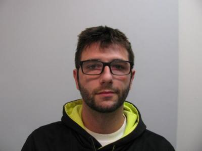 Brandon Thomas Price a registered Sex Offender of Ohio