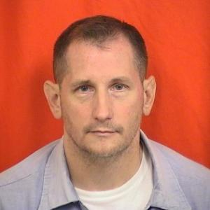 David Anthony Salyers a registered Sex Offender of Ohio