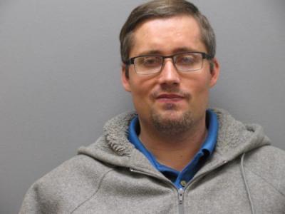 Jason Matthew Mckinley . a registered Sex Offender of Ohio