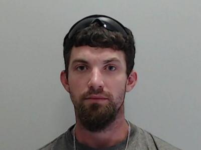 Jeremy Andrew Deen a registered Sex Offender of Ohio
