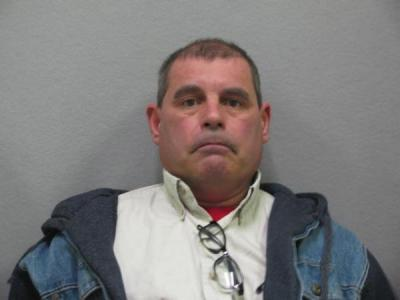 Ronald Lee Keener a registered Sex Offender of Ohio