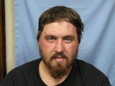 Richard Frederick Orr II a registered Sex Offender of Ohio