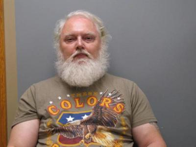 David Andrew Krietzer a registered Sex Offender of Ohio
