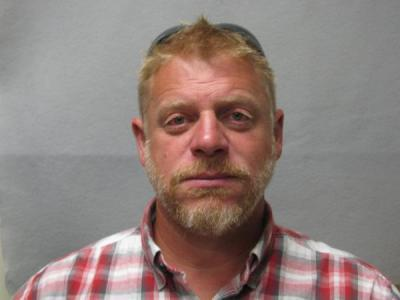 Robert Jeffrey Dunn a registered Sex Offender of Ohio