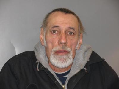 Dennis Duane Cabral a registered Sex Offender of Ohio