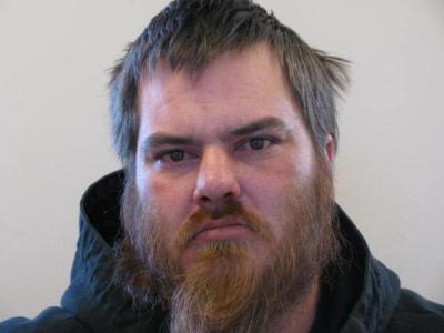 Dustin Lee Landers a registered Sex Offender of Ohio