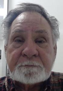 Bruce Dean Simmons a registered Sex Offender of Ohio