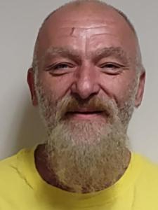William Gerald Sizemore a registered Sex Offender of Ohio