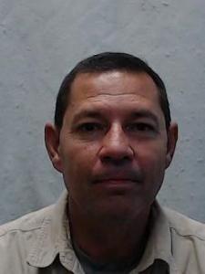 James Lee Murdock a registered Sex Offender of Ohio