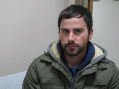 Herman E Swartzentruber a registered Sex Offender of Ohio