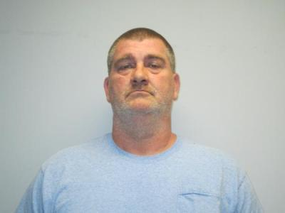 David Monroe Russell a registered Sex Offender of Ohio