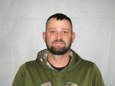 Matthew Keith Risch a registered Sex Offender of Ohio