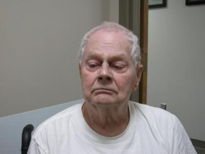Lawrence Luther Steiner a registered Sex Offender of Ohio