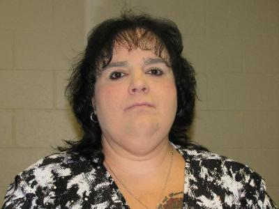 Debra Lynn Hughes a registered Sex Offender of Ohio