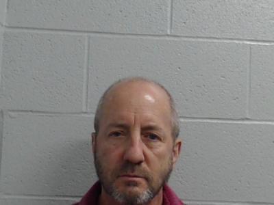 Steven Vincent Callan a registered Sex Offender of Ohio