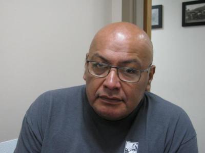 Efran Hernandez Jr a registered Sex Offender of Ohio