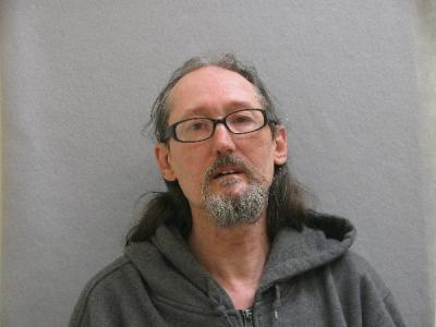 Andy Copley Jr a registered Sex Offender of Ohio