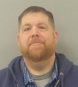 Kevin W Reed a registered Sex Offender of Ohio