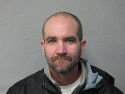 Christopher John Rice a registered Sex Offender of Ohio