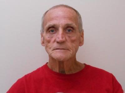 Donald Cramer a registered Sex Offender of Ohio
