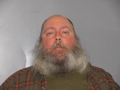 Robert Dale Henry Jr a registered Sex Offender of Ohio