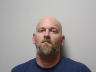 Matthew David Decarlo a registered Sex Offender of Ohio
