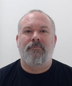 Nathan Alan Semelsberger a registered Sex Offender of Ohio