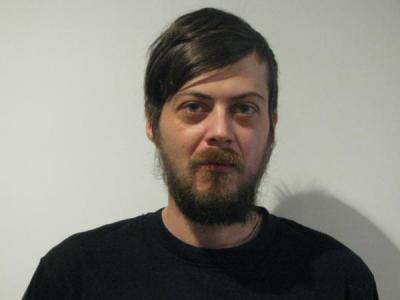 David A Calton a registered Sex Offender of Ohio