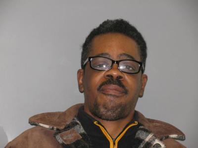 James Lee Austin II a registered Sex Offender of Ohio