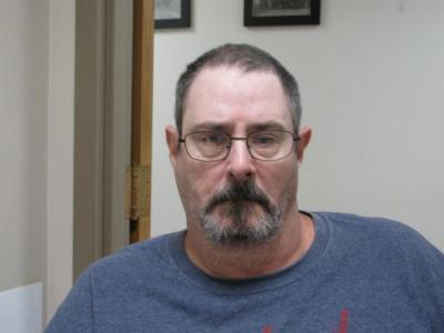 Leland S Lust a registered Sex Offender of Ohio