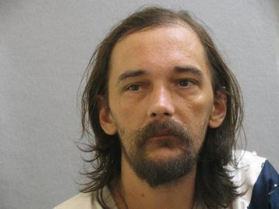 Byron Elihu Brown a registered Sex Offender of Ohio