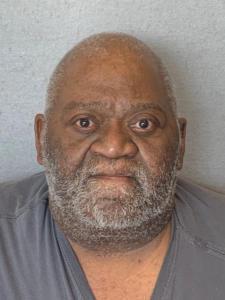 Eugene Hall Jr a registered Sex Offender of Ohio