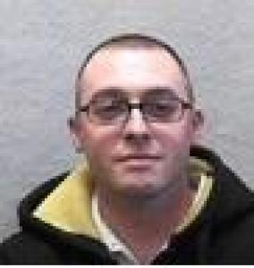 Zachary Tyler Kerns a registered Sex Offender of Ohio