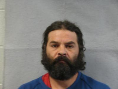 Jack Travis Pollock a registered Sex Offender of Ohio