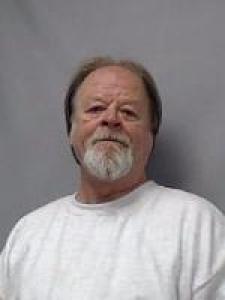Anthony Paul Ferguson a registered Sex Offender of Ohio
