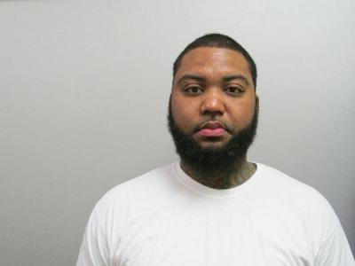 Kipp Logan Green a registered Sex Offender of Ohio