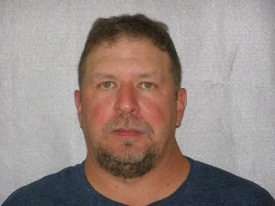 James East a registered Sex Offender of Ohio