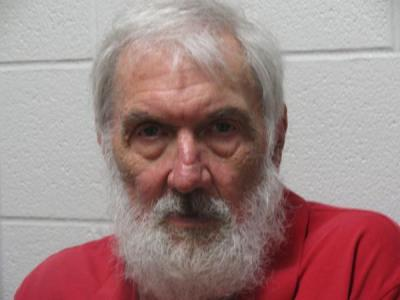 Thomas William Smith a registered Sex Offender of Ohio