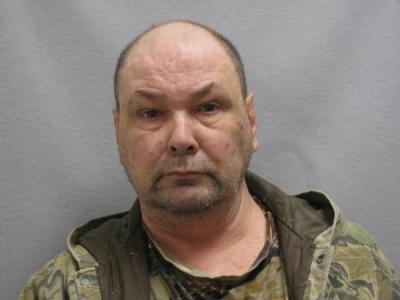 Michael John Palmeter a registered Sex Offender of Ohio