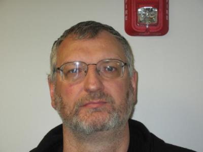 Casey Jordan a registered Sex Offender of Ohio