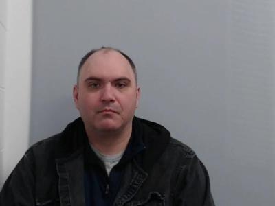 Jeremy Evan Keene a registered Sex Offender of Ohio