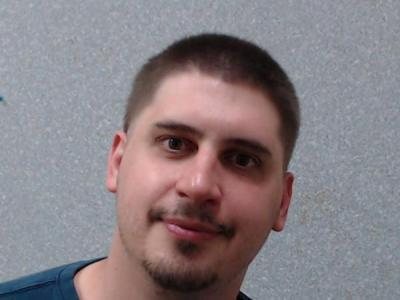 Shawn D Marshall a registered Sex Offender of Ohio