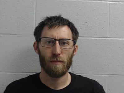 Adam Patrick Christman a registered Sex Offender of Ohio