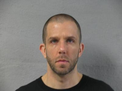 Jerod Robert Julian a registered Sex Offender of Ohio