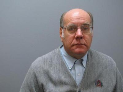 Gary Colbert Farlow a registered Sex Offender of Ohio