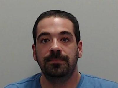 Justin David Beehler a registered Sex Offender of Ohio
