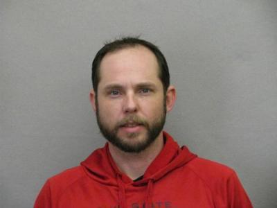 Allen Richard Peterson II a registered Sex Offender of Ohio