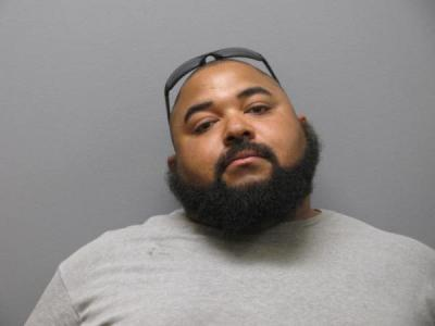 Maurice Preston Cord a registered Sex Offender of Ohio